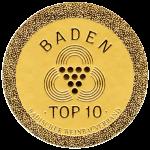 Baden Top 10