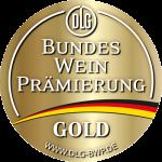 BundesDLG Gold