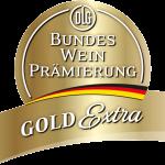 BundesDLG Gold Extra